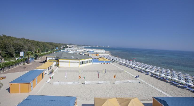 Campoverde_Spiaggia