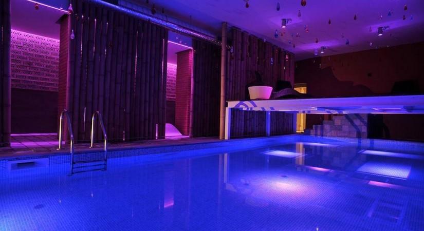 Minerva_Club_Resort_Golf_e_Spa_-_Villaggio_Marlusa_Servizi
