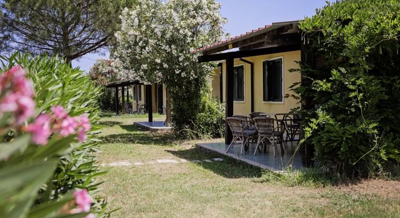 Minerva_Club_Resort_Golf_e_Spa_-_Villaggio_Marlusa_Struttura_1