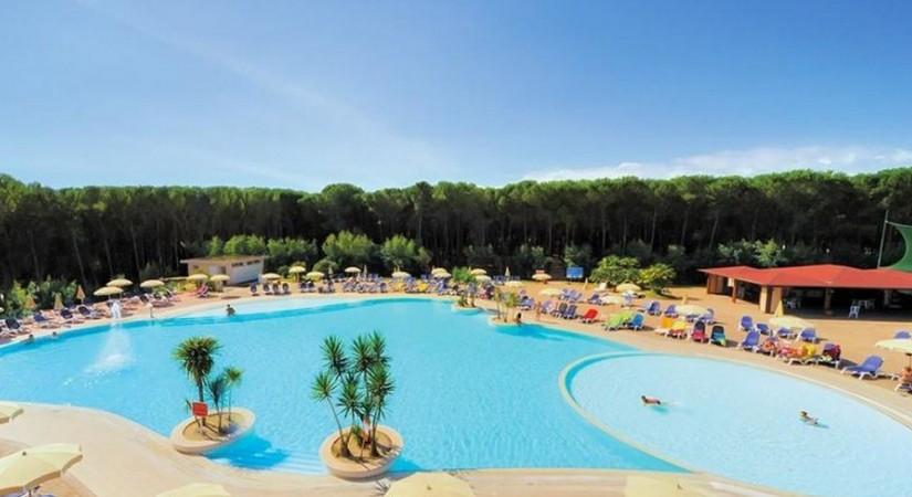 Nicotera_Beach_Village_Nicotera_Marina_Calabria_piscina_2