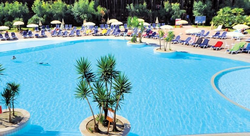 Nicotera_Beach_Village_Nicotera_Marina_Calabria_piscina_3