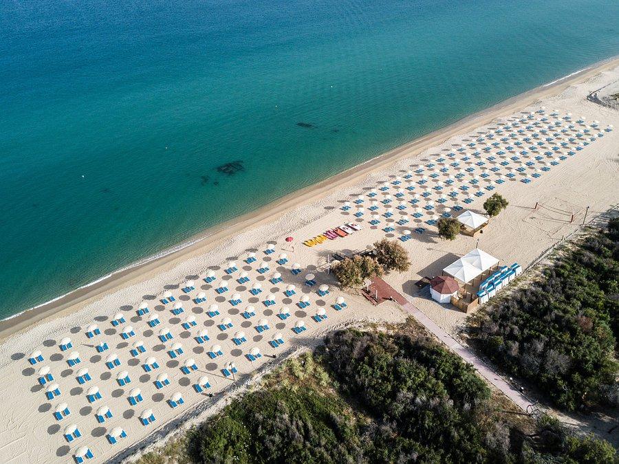 Nicotera_Beach_Village_Nicotera_Marina_Calabria_spiaggia