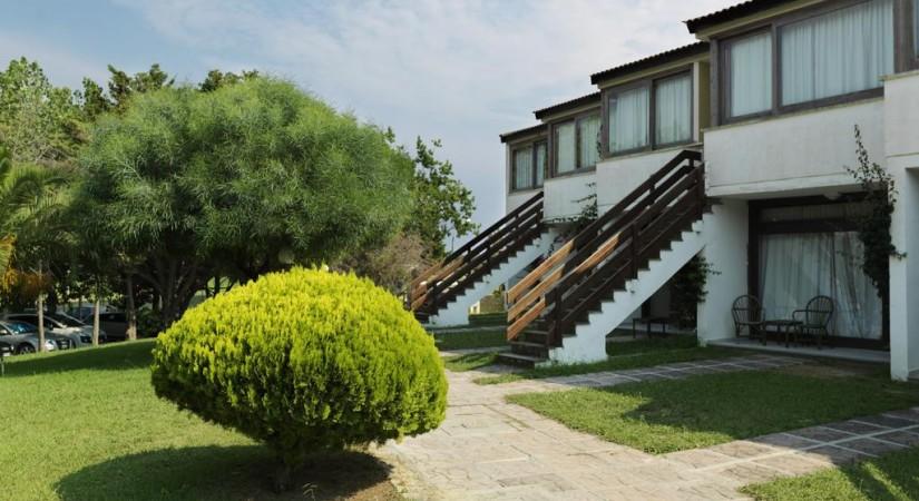Porto_Kaleo_Resort_Calabria_esterni