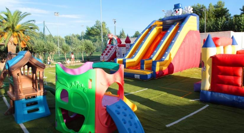 Porto_Kaleo_Resort_Calabria_giochi
