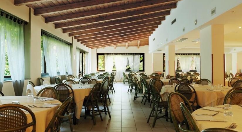 Porto_Kaleo_Resort_Calabria_ristorante