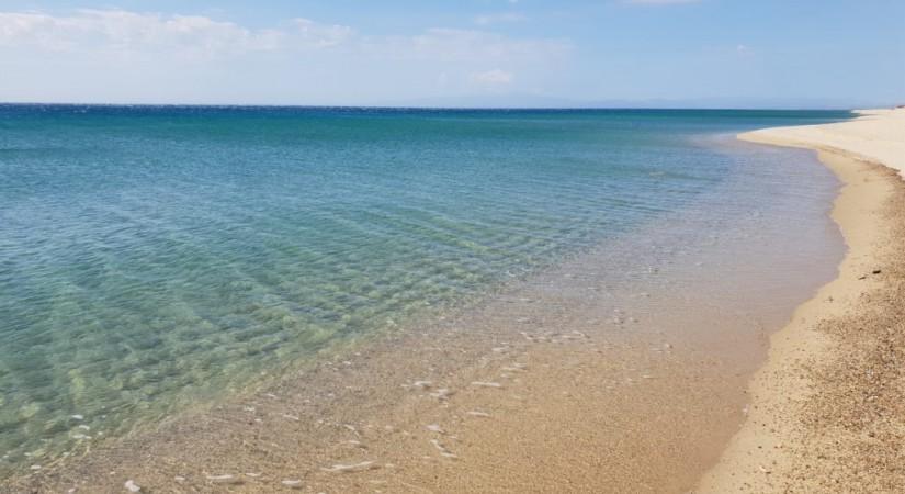 Porto_Kaleo_Spiaggia2