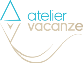 AtelierVacanze_logo-new