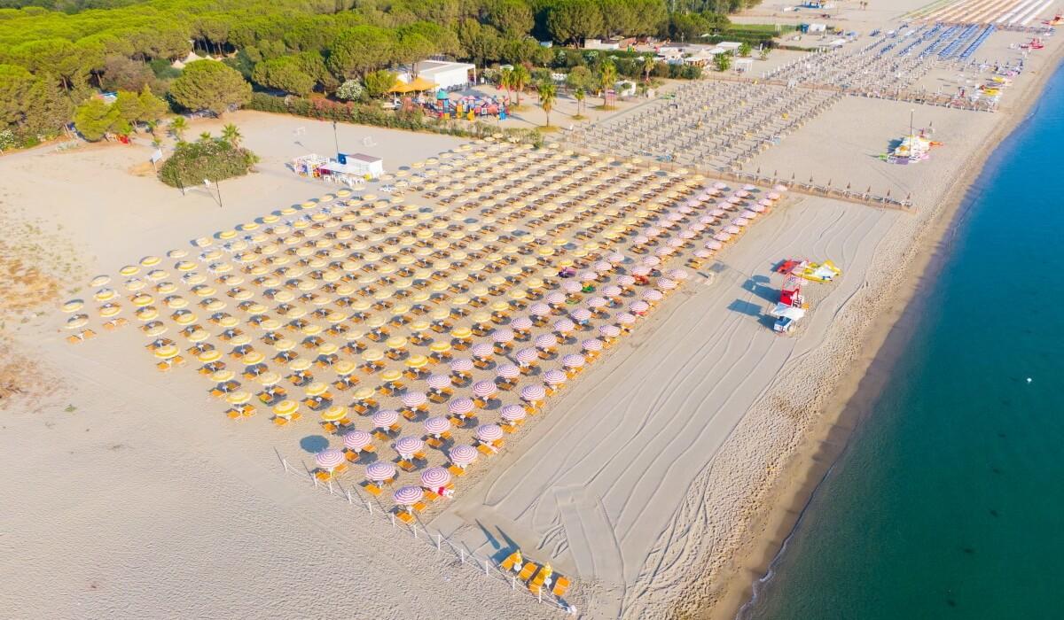 minerva-club-resort-golf-spa-spiaggia-