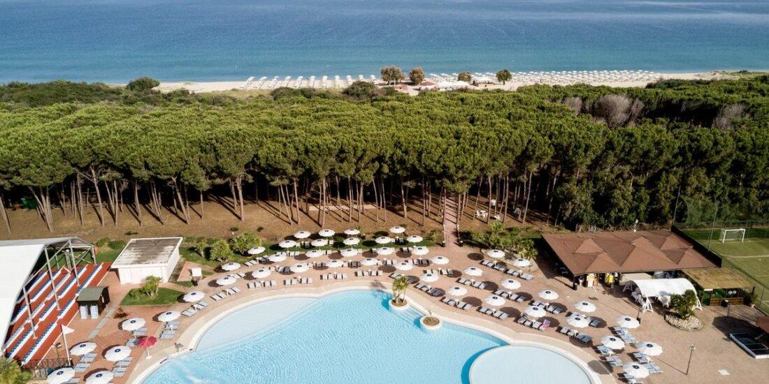 nicotera-beach-village-panoramica-