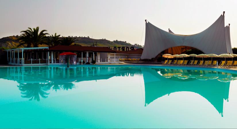 porto_kaleo_piscina