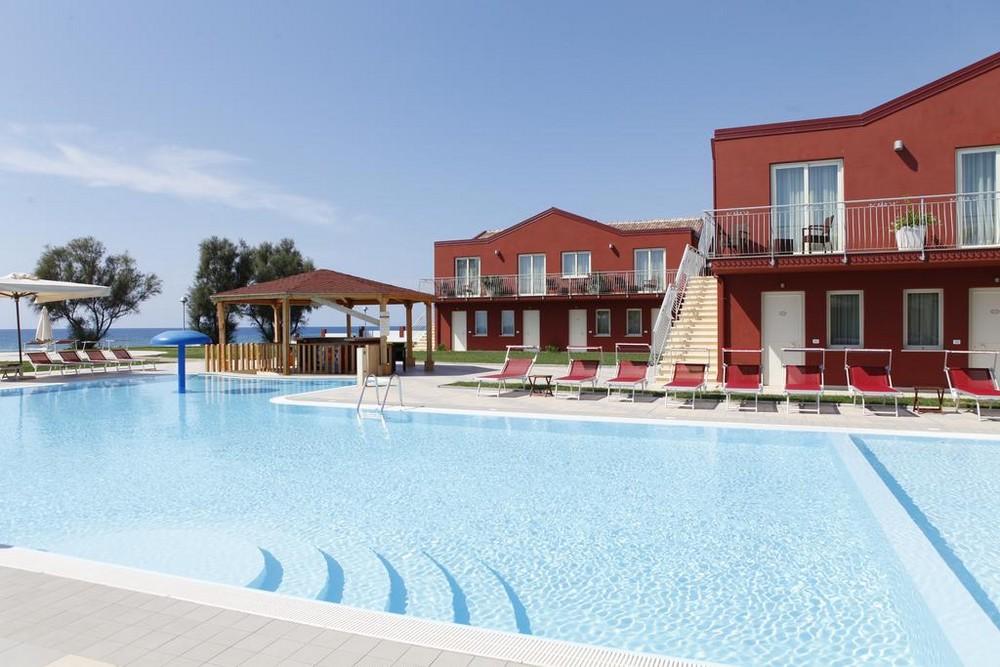 valeria_del_mar_piscina1